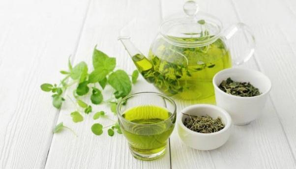 أهم المشروبات الساخنة التي تحمي من تساقط الشعر