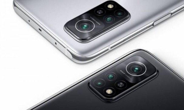 شركة شاومى تعلن رسميا عن هواتف Redmi K40 ... تعرف علي سعره ومواصفاته