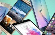 أفضل 5 هواتف ذكية للشحن السريع فى 2021 تعرف عليهم