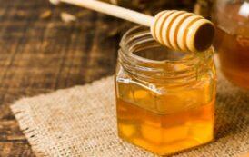 أهم الفوائد الصحية في العسل الطبيعي