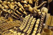أسعار الذهب اليوم السبت 27 فبراير 2021 في مصر