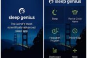 تطبيق جوجل تطور أدوات محسنة لـ تتبع النوم لتطبيقات أندرويد