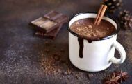 أهم فوائد مشروب الكاكاو مع القرفة لجسم الأنسان