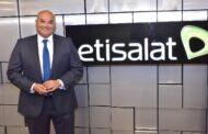 لقاء حصري لمجلة لايڤ مع خالد حجازي، الرئيس التنفيذي للقطاع المؤسسي بشركة اتصالات مصر