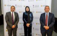 إيجي جاب تخطط لإطلاق مشروع سكني جديد بشرق القاهرة بإستثمارات تتجاوز الـ 2 مليار جنيه