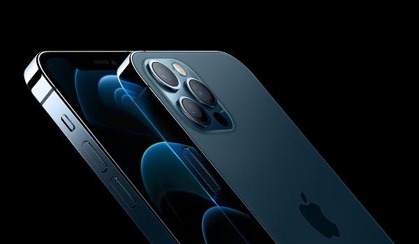 أفضل 3 هواتف ذكية في 2021 .. حققت مبيعات خيالية