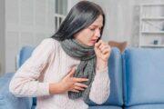 أدوية لعلاج السعال والكحة الجافة