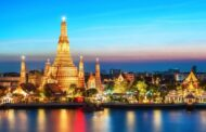 السياحة في تايلاند .. تعرف على أجمل معالمها