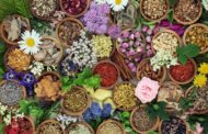 علاج آلام المعدة طبيعياً دون أدوية