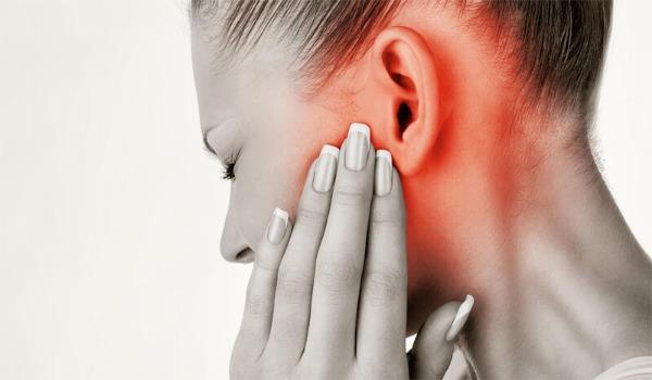 علاج التهاب الأذن .. ما هي أنواعه ؟