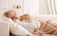 فوائد النوم بعد الظهر .. يحسّن الحالة المزاجية