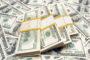 أسعار الدولار اليوم الاثنين 8 مارس 2021