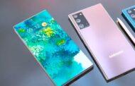 سامسونج تصدر قرار صادم لمحبي الهواتف كبيرة الحجم