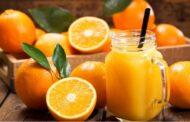 تناولالبرتقالعلى الريق يحمل العديد من الفوائد لصحتك