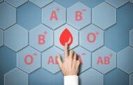 فصيلة الدم تحدد فرص الإصابة بفيروس كورونا