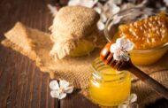 عسل النحل .. هل يساعد في علاج أعراض كرون ؟