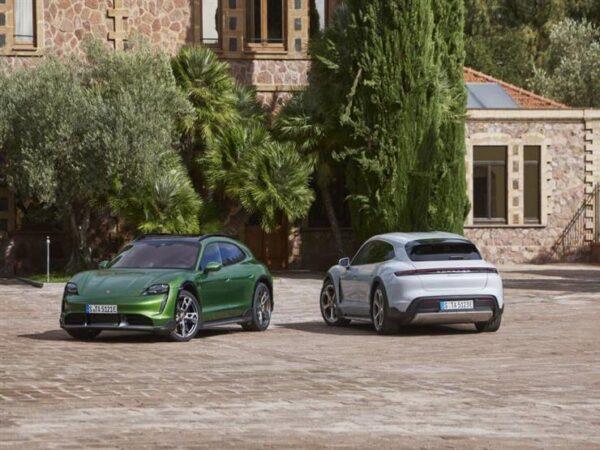تعرف على أهم السيارات الجديدة المطروحة عالميًا للعام 2021