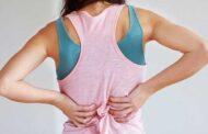 تشنج العضلات قد يكون علامة على الإصابة ببعض الأمراض