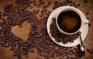 القهوة تقي من السرطان وترفع معدل الحرق