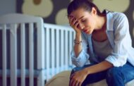 تسمم الحمل .. ما مضاعفاته بعد الولادة ؟