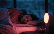 أسباب كثرة النوم في الشتاء .. نصائح لتبقى نشيطاً