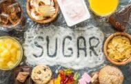 الإفراط في تناول السكريات يسبب مشكلات في العظام والمفاصل