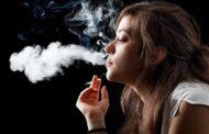 التدخين بعد الأكل مباشرة .. هذا ما يحدث لجسمك
