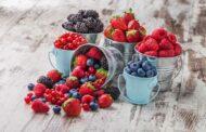 الفاكهة المثالية لخفض سكر الدم والوقاية من السرطان