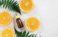 فوائد قشر البرتقال للجسم .. شد البشرة وتنعيمها