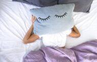 طرق تساعدك على النوم العميق .. تعرف عليها