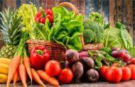 أهم أنواع الخضراوات التي تساعد على إنقاص الوزن الزائد