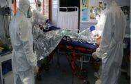 السعودية : تسجيل 302 إصابة جديدة بكورونا