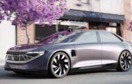 شركة هيونداي تكشف رسميًا عن سيارة بايون 2022 أحدث إصداراتها ...تعرف علي سعرها