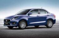 سعر سيارة سوزوكي سويفت ديزاير 2021 أرخص السيارات الأوتوماتيك في مصر