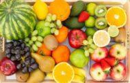 أهم أنواع الأطعمة التي يجب تناولها يوميا لتجنب الإصابة بفيروس كورونا