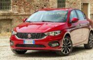 أسعار سيارة فئات فيات تيبو 2021 الشكل الجديد