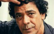 الكينج محمد منير يطرح أغنيته الجديدة زوق