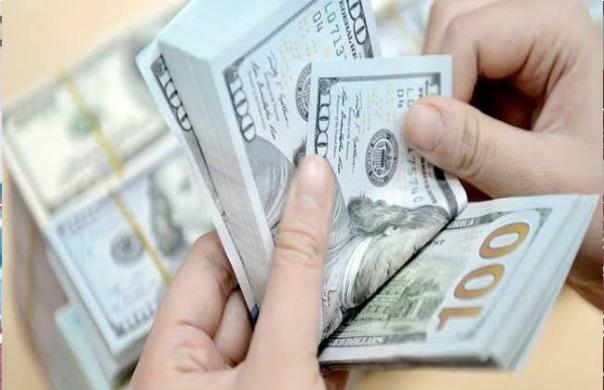 أسعار الدولار في التعاملات المسائية اليوم الأحد 7 مارس 2021 في البنوك