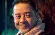 الفنان مدحت صالح يطرح أغنية الجديدة وردى من ألبومه الجديد يتقال
