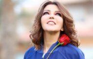 الديفا سميرة سعيد : تطرح أغنية