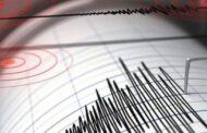 البحوث الفلكية : زلزال بقوة 5.7 درجة يهز وسط اليونان