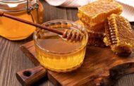 أهم فوائد تناول العسل لعلاج السعال ..تعرف عليها