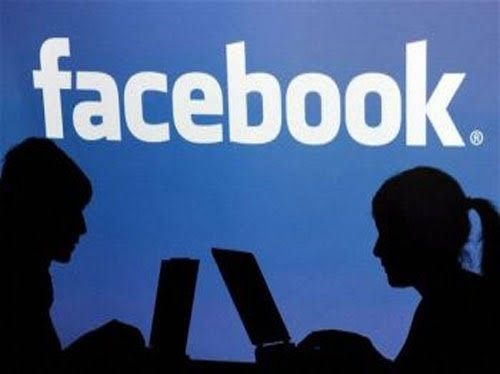 تطبيق فيسبوك يكشف توجهات وسلوكيات المستهلكين فى مصر خلال شهر رمضان