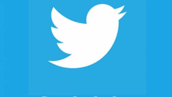 تطبيق تويتر : يطلق مبادرة للانترنت المفتوح لأول مرة فى الشرق الأوسط