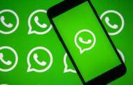 تطبيق واتس آب : يفاجئ مستخدميها بميزة جديدة تنافس تيليجرام