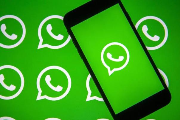 تطبيق واتسآب : يضيف خاصية تداول الرسائل الصوتية الطويلة