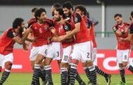 مباراة منتخب مصر وكينيا في تصفيات إفريقيا ...تعرف علي الموعد