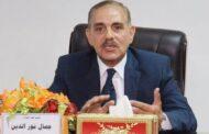 محافظ كفر الشيخ : تلقينا 117 ألفا و699 طلب تصالح بقيمة 525 مليونا و965 ألف جنيه
