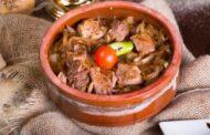 طريقة عمل طاجن اللحم التونسي بطريقة بسيطة وسهلة
