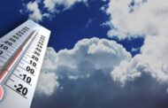 الأرصاد الجوية : طقس مائل للبرودة على القاهرة الكبرى غدا السبت